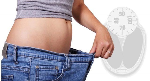 7 astuces faciles pour perdre du poids