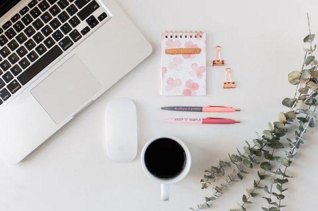 Pourquoi tenir un blog ? Les bonnes raisons pour se lancer