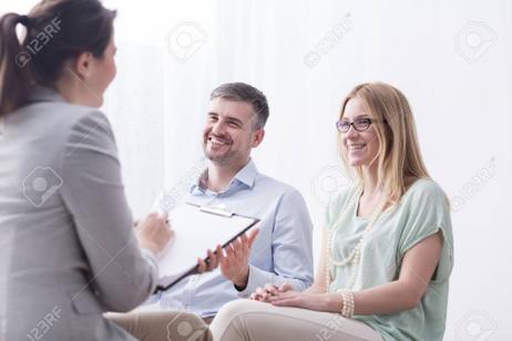Ce qu'il faut savoir sur la psychothérapie