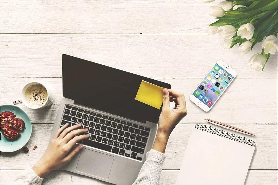 Top 3 des outils de communication digitale à utiliser pour une entreprise