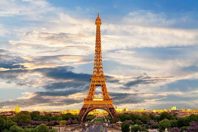Immobilier : comment trouver une maison à Paris ?