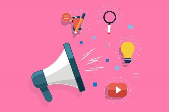 Les astuces à suivre pour une petite entreprise qui débute en webmarketing