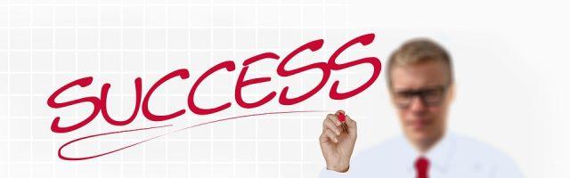 Entreprise : comment offrir une expérience client personnalisée ?