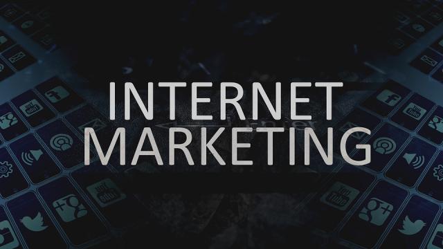 Digital Marketing : les tendances que les entreprises devront suivre en 2021