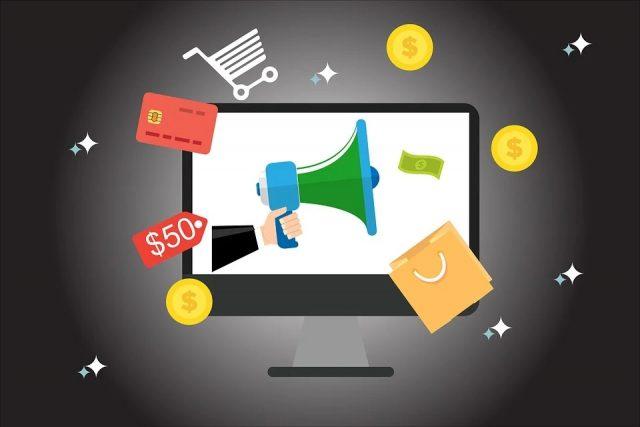 Choisir un modèle commerce en ligne rentable
