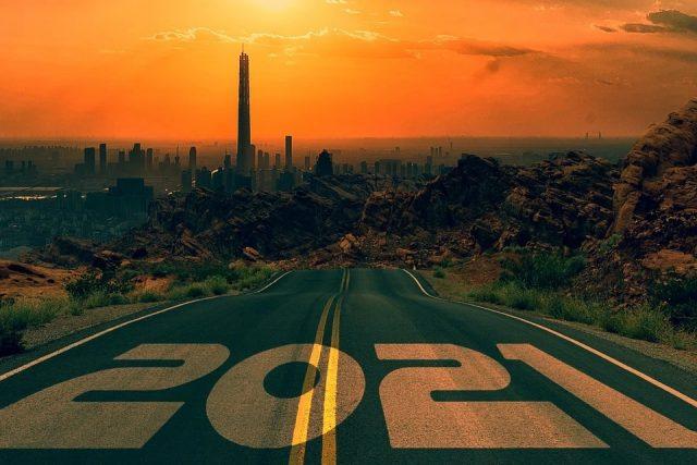 Business : les conseils à suivre pour réussir sur les réseaux sociaux en 2021