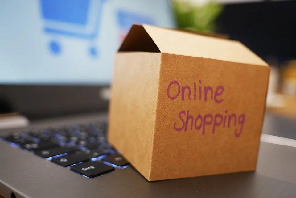 Astuces pratiques pour les entreprises qui débutent en vente en ligne