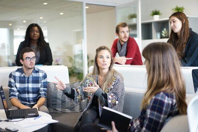 Les astuces pratiques pour être bien organisé au travail