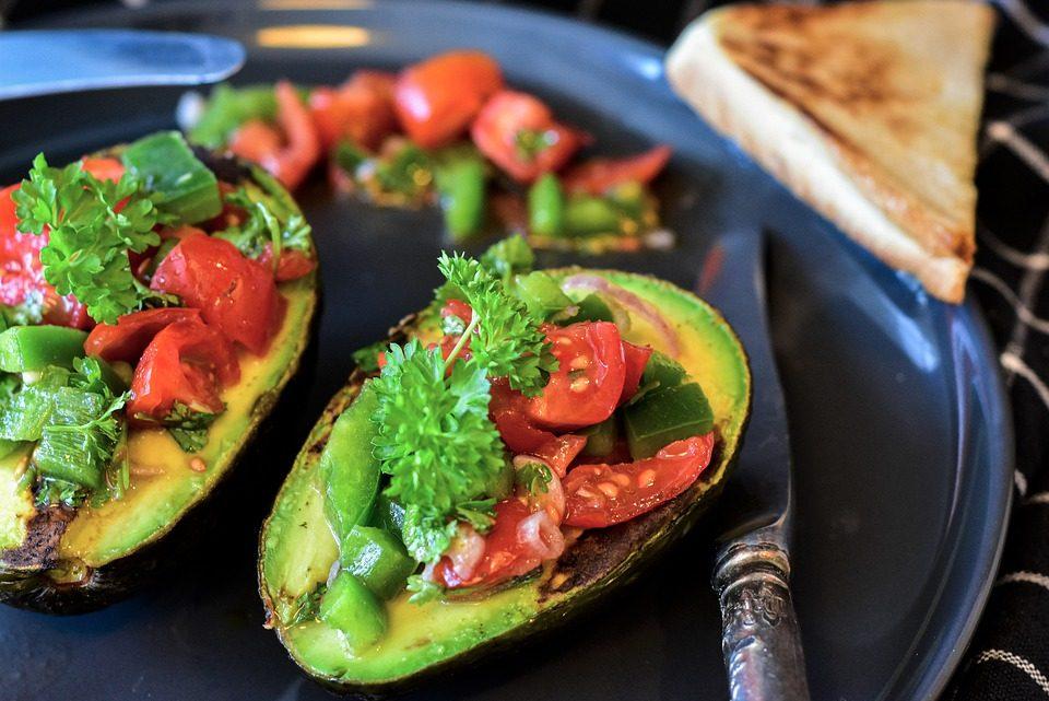 Blog culinaire : comment faire pour le développer efficacement ?