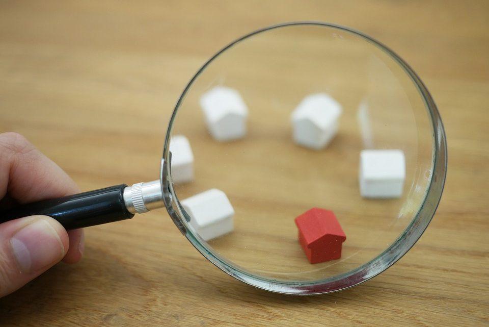 Crédit immobilier : ce qu'il faut savoir sur la délégation d'assurance