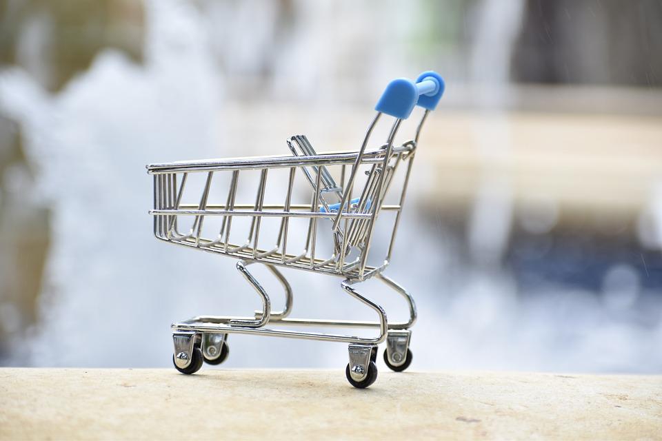 Covid-19 : son impact sur l'e-commerce français