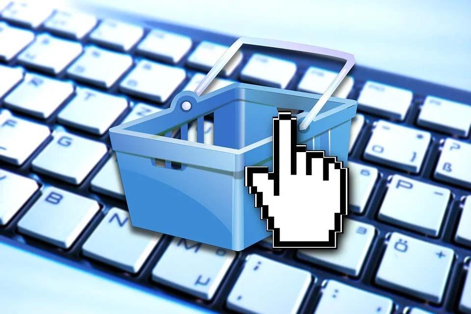 Nos conseils pour augmenter vos ventes grâce à Internet