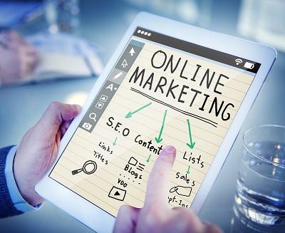 Marketing digital : les indicateurs clés que votre stratégie ne fonctionne pas