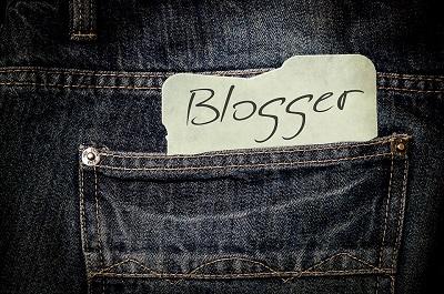 Les véritables utilités d'un blog d'entreprise
