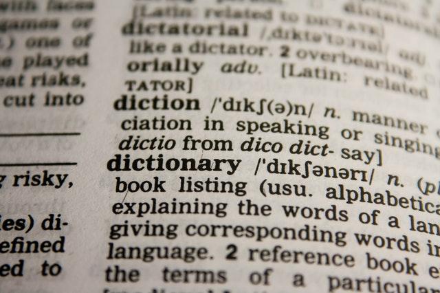 Traduction anglais – français: les erreurs les plus courantes