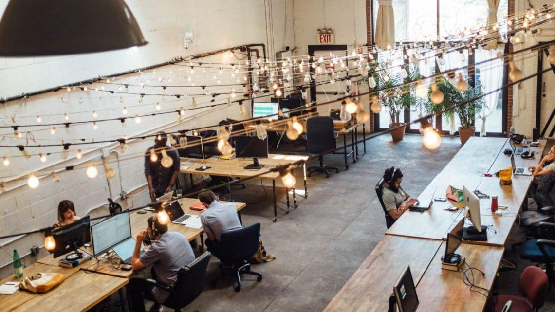 Comment résoudre les conflits sur le lieu de travail