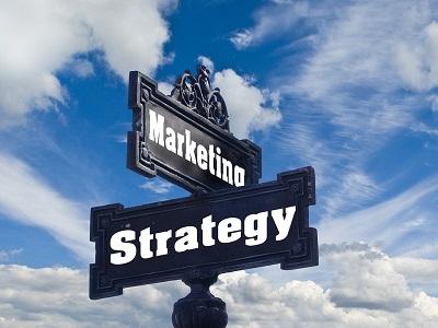 La publicité : un moyen indispensable pour communiquer