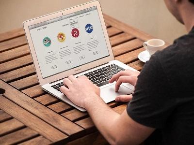 Nos conseils pratiques pour améliorer la visibilité de son site