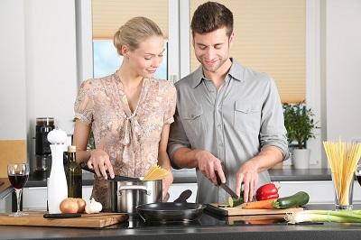 Comment bien choisir ses ustensiles de cuisine?