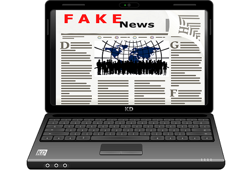 Comment trouver des sources d'informations crédibles en ligne ?