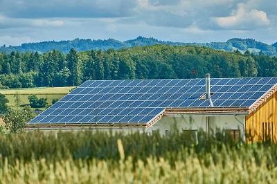 Pourquoi choisir l'énergie solaire afin d'alimenter votre maison en électricité ?