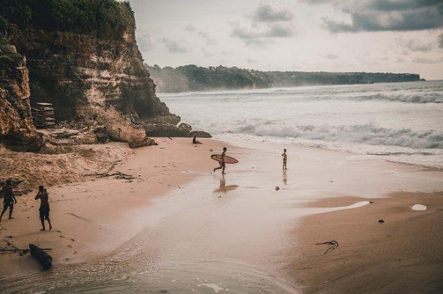 Séjour en Indonésie : les principales activités touristiques à faire à Bali
