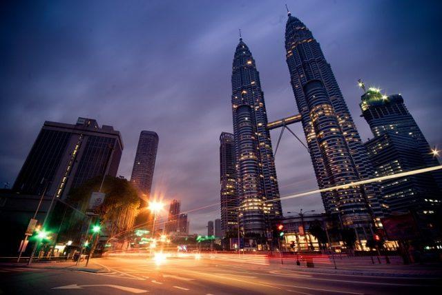 Vacances en famille en Malaisie : 3 endroits dignes d'intérêt à visiter