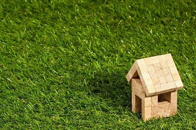Baisse des taux d'usure : les conséquences pour les emprunteurs de crédit immobilier