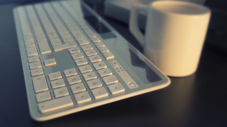 Les meilleurs blogs lifestyle à suivre