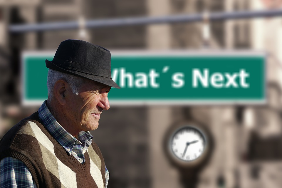Que faire pour organiser ses journées à la retraite ?