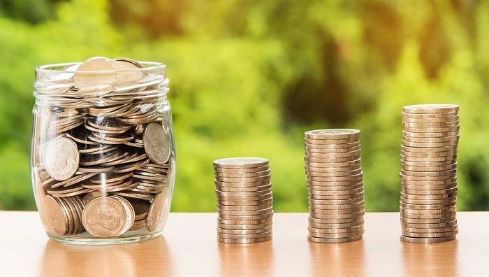 Prêt immobilier : quel salaire pour emprunter ?