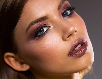 7 conseils pour entretenir votre visage