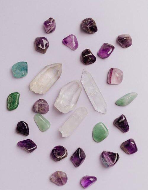 Quelles sont les pierres les plus précieuses au monde ?